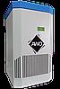 Однофазный стабилизатор напряжения AWATTOM SILVER (5,5 кВт), фото 3