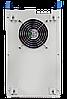 Однофазный стабилизатор напряжения AWATTOM SILVER (5,5 кВт), фото 4