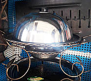 Подставка под шашлык садж 360 мм, фото 2