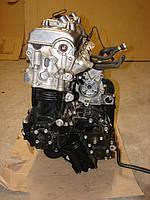 Двигатель BMW K1200GT