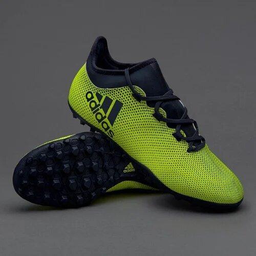 Сороконожки Adidas X Tango 17.3 TF. Оригина Eur 40 (25 см)л