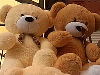 Плюшевый мишка (медведь) Харьков 1,4 метра 3 цвета