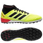 Сороконожки Adidas Predator Tango 18.3 TF. Оригинал Eur 40.5 (25.5 см), фото 3