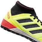 Сороконожки Adidas Predator Tango 18.3 TF. Оригинал Eur 40.5 (25.5 см), фото 5