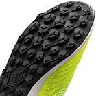Сороконожки Adidas Predator Tango 18.3 TF. Оригинал Eur 40.5 (25.5 см), фото 6