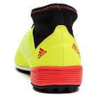Сороконожки Adidas Predator Tango 18.3 TF. Оригинал Eur 40.5 (25.5 см), фото 7