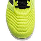 Сороконожки Adidas Predator Tango 18.3 TF. Оригинал Eur 40.5 (25.5 см), фото 9
