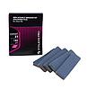 Сталекс DFE-51-180 Набор сменных файлов для пилки короткой (шлифовщик) EXPERT 51 180 грит (10 шт)
