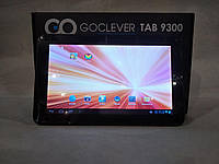 Планшет GoClever TAB 9300