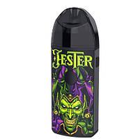 Vapefly Jester Rebuildable Pod System Kit 1000 mAh (Jester)