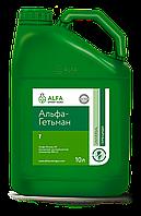 Гербіцид ALFA Smart Agro Альфа-Гетьман (аналог Дуал Голд) 10л
