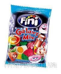 Мармеладные конфеты Fini Galaxy Mix , 100 г, фото 2