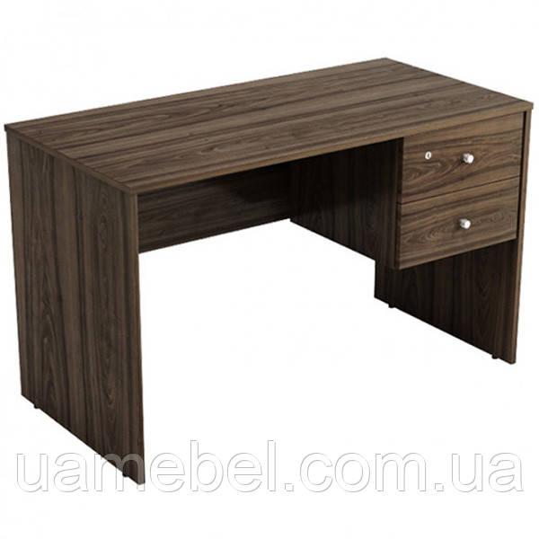 Стол с подвесной тумбой Базис BZ-106, 108