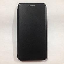 Чехол для Samsung A80 Level Black