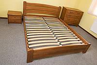 Ліжко Сідней 140х200 см