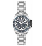 Мужские часы Invicta 21296 Cruiseline Grand Diver Limited Edition 1/679, фото 1
