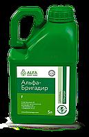 Гербіцид ALFA Smart Agro Альфа-Бригадир (аналог Бетанал Експерт) 5л