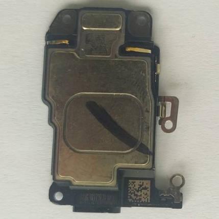 Звонок для Apple iPhone 7, в рамке, фото 2