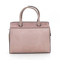 Женская сумка B-8045 pink, фото 1