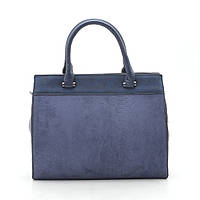 Женская сумка B-8045 blue, фото 1