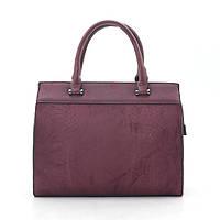 Жіноча сумка B-8045 bary andy, фото 1