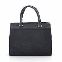 Жіноча сумка B-8045 black, фото 1