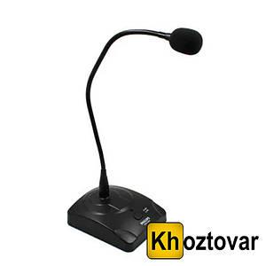 Микрофон SH-1000