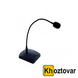 Мікрофон для конференцій Shure MX418