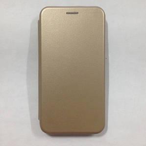 Samsung S-серія