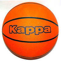 """Мяч баскетбольный Kappa 7"""" , фото 1"""