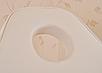 Кушетка косметологическая Белая, фото 10
