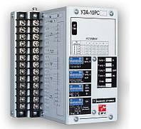 Реле тока УЗА-10РС4 взамен РС-80М2-8