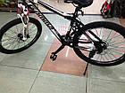 Отражатели на спицы велосипеда (светоотражающие трубки / полоски / палочки) (6 цветов), фото 3