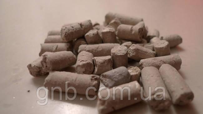 Бентоніт гранульований HEKTONIT, фото 2