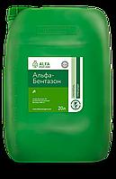 Гербіцид ALFA Smart Agro Альфа-Бентазон (аналог Базагран) 20л