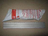 Смазка высокотемпературная FEBI для шрус (120г), 03630
