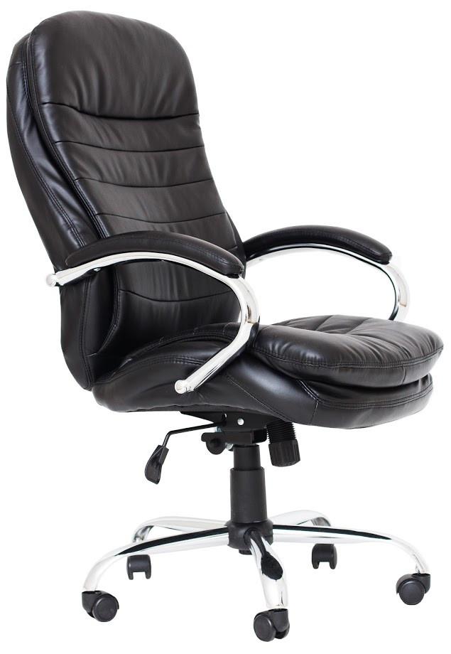 Кресло Валенсия • Richman  • CH ANF чёрный