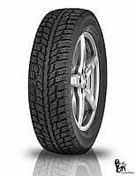 Зимние легковые шины R15 185/65 Bargum Galaxi