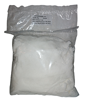 Уротропин (1 кг.) технический