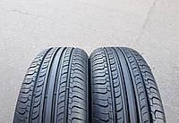 Шины 225/60/17 Hankook Optimo K415, фото 1