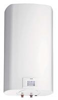 Бойлер электрический Gorenje  OGB 100 SMV9, фото 1