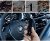 QOQ Smart |технология iqos| JKR Система нагревания стиков, фото 3