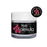Гель Molekula Bio GEL 5 ml