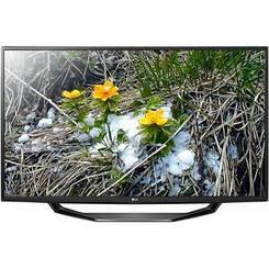 Телевізор LG 43LH510V Розпродаж