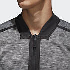 Куртка-бомбер adidas Z.N.E. (ар. CF0652) - Оригинал XL, фото 5
