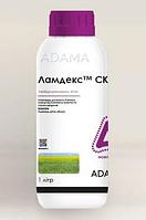 Инсектицид  Ламдекс, с.к. (Карате Зеон)