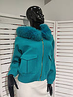 Куртка Maryley