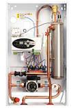 Котел электрический Kospel EKCO.R2-15 кВт 380В, фото 2