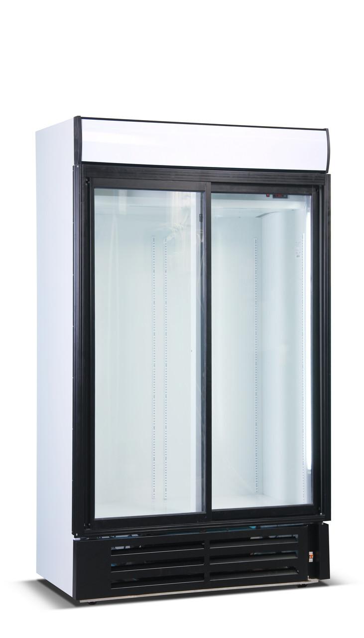 Шкаф холодильный Inter 1200