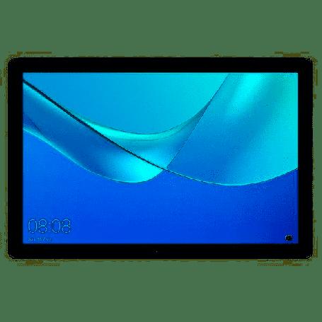 Чехлы для Huawei MediaPad M5 10 и другие аксессуары
